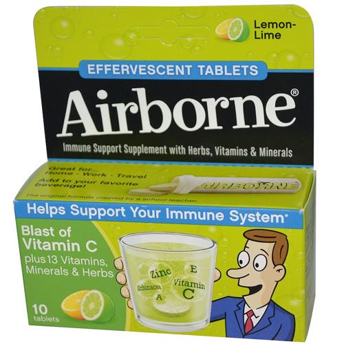 AirBorne_03.jpg