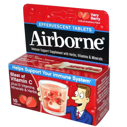 AirBorne_01.jpg